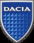 03-Dacia_logo_2004.png