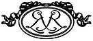 01-Renault_Logo_1900.png