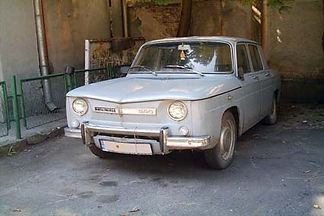 01-Dacia1100.jpg