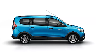 Lodgy Stepway Plus-03.png