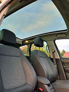Opel-09.jpg