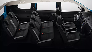 Lodgy Stepway Plus-06.png