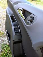 Opel-12.jpg