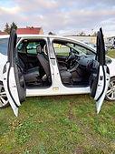Opel-07.jpg