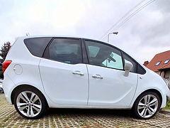 Opel-01.jpg