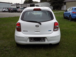 04-Nissan_Micra.jpg