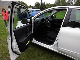 07-Nissan_Micra.jpg