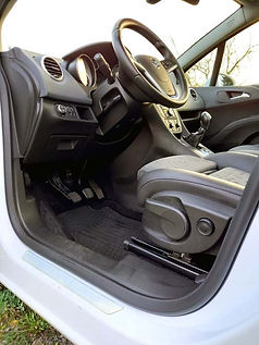 Opel-15.jpg