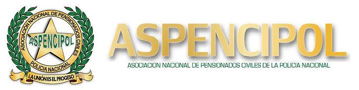 logo aspencipol 2_edited.jpg
