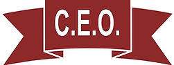 logo ceo 2018_edited.jpg