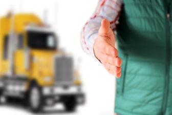TruckDriverHiringStock.jpg