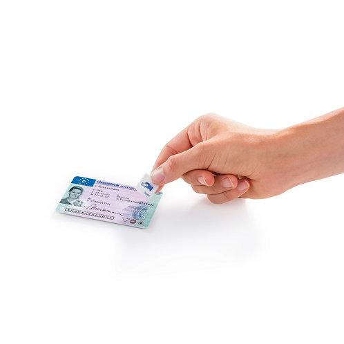 RFID-Labels (10er Pack)