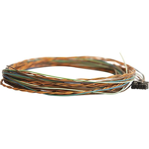 I/O Kabel für WEBFLEET LINK 740 - 6 polig extralang