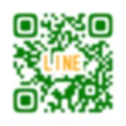 QR_Code_1558450340.png