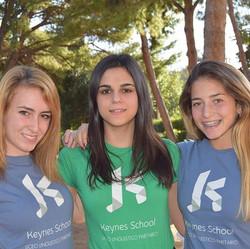 Keynes Institute!.jpg
