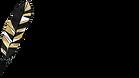Kdesigns_logo2.png