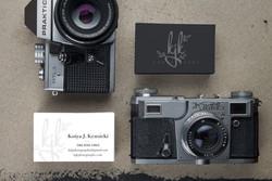 kjk photographs
