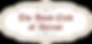 TheBondClub_logo_web.png