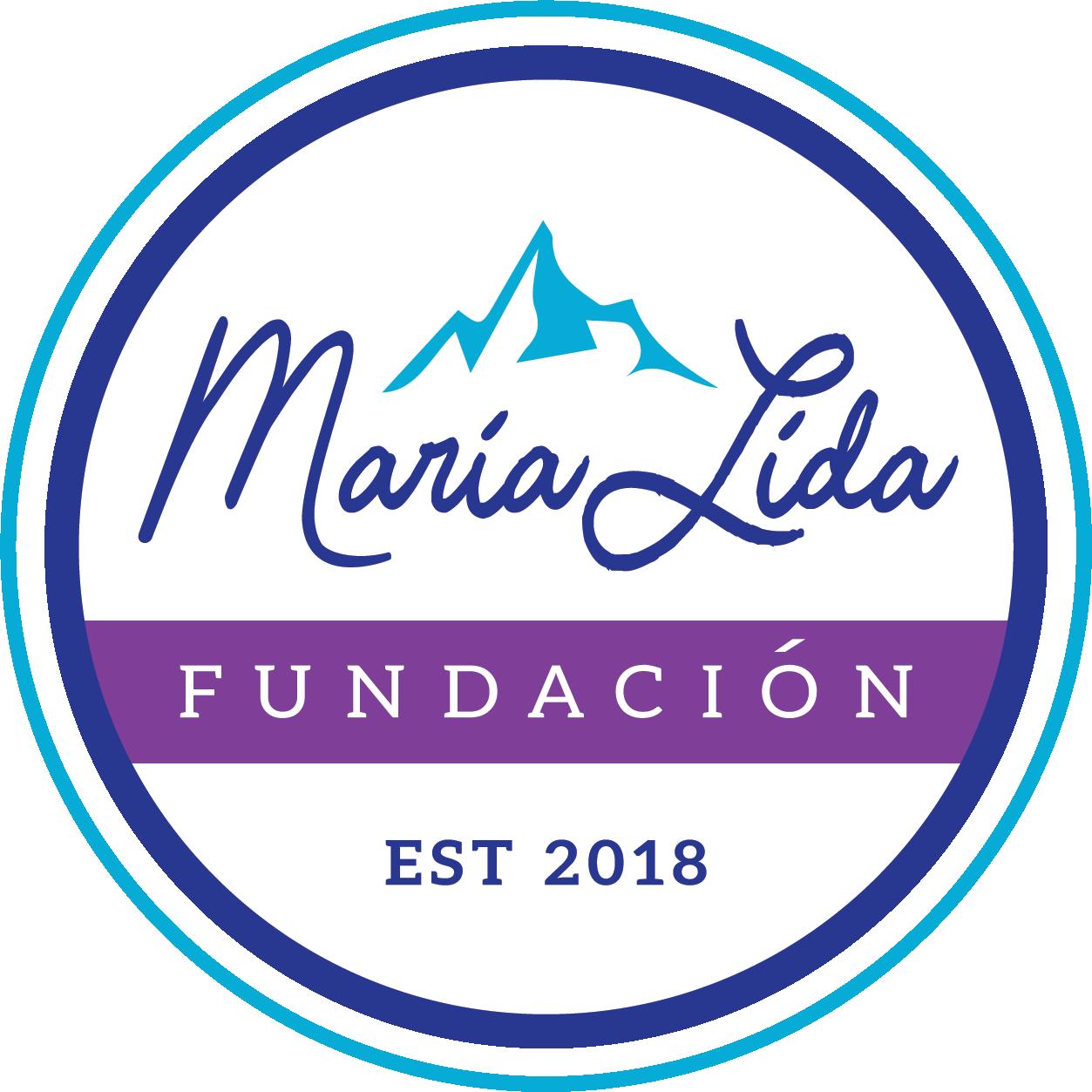 Maria Lida Fundacion