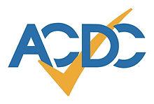 ACDC_yellow_logo_HI_RES.jpg