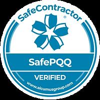 SafePQQ badge.png
