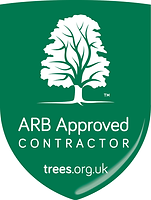 Arb Approved Contractor .tif
