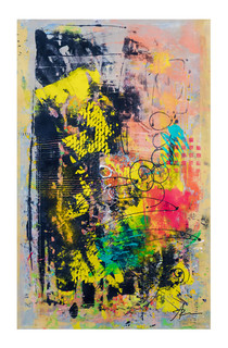 """""""Abstract #6"""""""