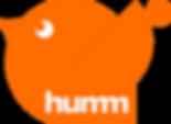 humm-logo-2.png
