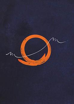 Myriam Multigner recto logo.jpg