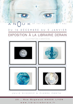 Exposition Anouk.jpg