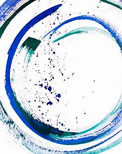 image bleu.jpg