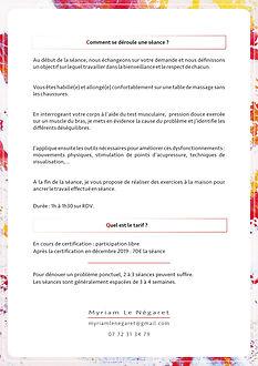 Flyer  Myriam A5 Verso 3.2.jpg