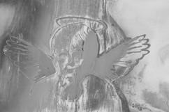 Chut... un ange passe à Aix