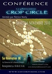 crop circle 2010.jpg