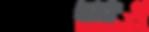 aca_logo_horizontal_large_rgb-54322d254c