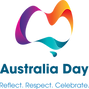 ADC Logo.png