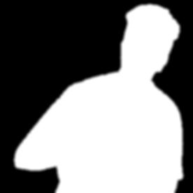 Taise_loneArtboard%201%20copy%208_edited