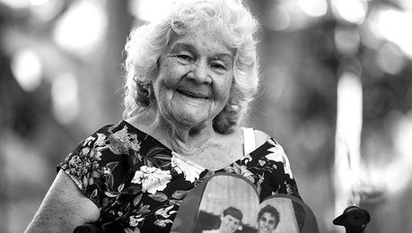 Aunty Kathy Mills.jpg
