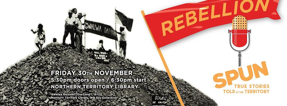 Spun_Rebellion_FB_banner-01.jpg