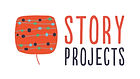 Storyprojects new logo 2018-V4_colour.jp