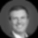 JLamoreux_headshot_LinkedIn copy.png
