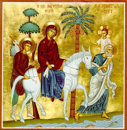flight to Egypt.jpg