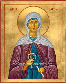 St. Sophia-1