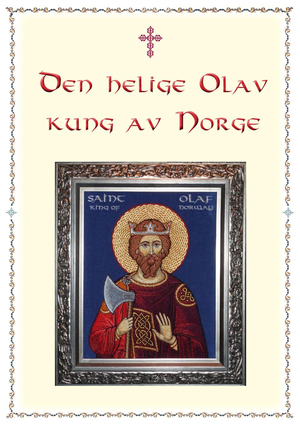 Den helige Olav.jpg