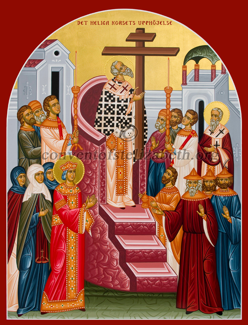 exaltation of the Cross etna.jpg