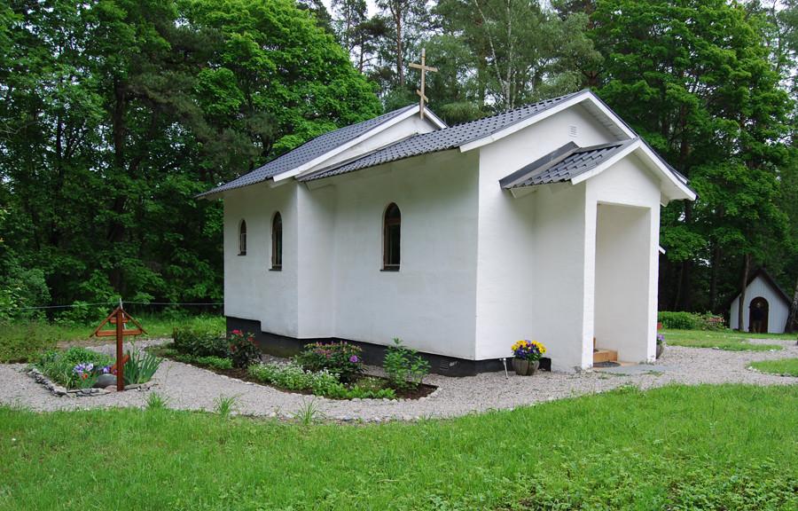 outside chapel.jpg
