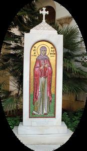 ag-Filothei-Psifidoto-Arxiepiskopis.png