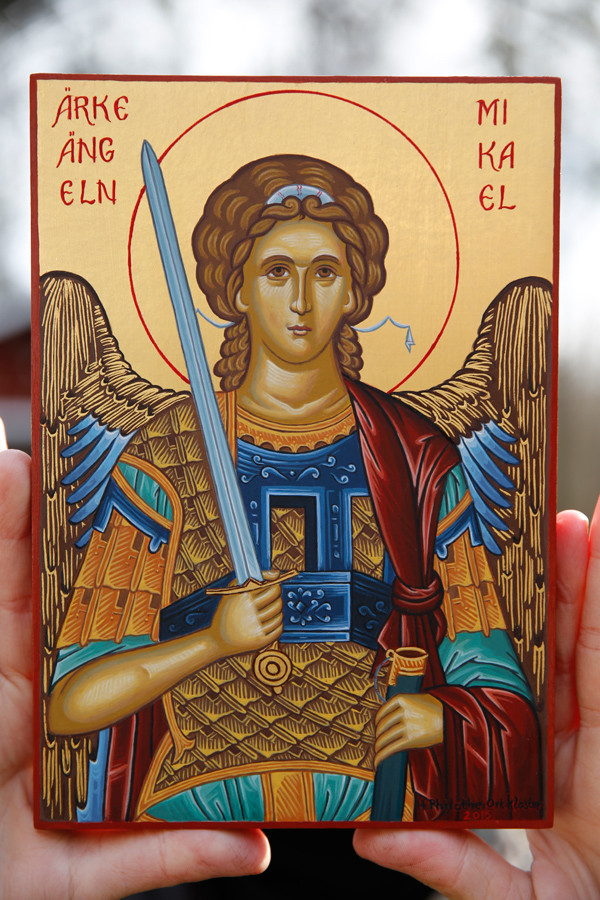 Archangel-Michael-small.jpg