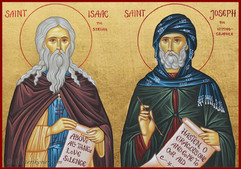 Sts Isaac and Joseph.jpg