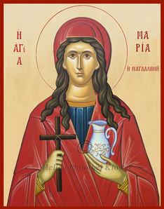 St. Maria Magdalene-1